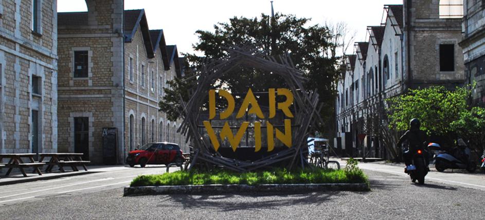 Featured - Darwin Bordeaux