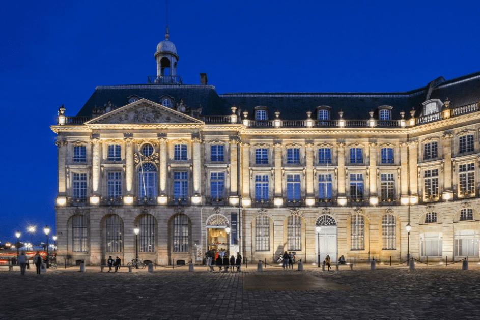 musée national des douanes