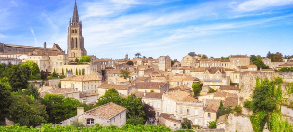 featured - Saint Emilion-min